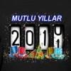 2011 Yeni Yıl Mesajı