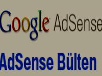 AdSense Youtube ve Twitter Artık Türkçe
