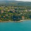 Antalya Otelleri, Çeşme Otelleri ve Bodrum otelleri için büyük tatil fırsatları