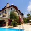 Antalya Otelleri ile Belek, Kaş`ta ucuz balayı fırsatları otelkeyfi.com !