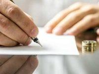 Anlaşmalı Boşanma Davası Açma Kriterleri Nelerdir?