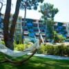 Can Tatil'de Antalya, Çeşme , Kıbrıs'ta Otel Kapmanyaları