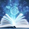 Türkiye'nin En Büyük Astroloji Platformu Moyra