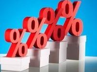 Banka Kredilerinin Faiz Oranları