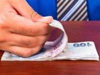 Borcunuzu Kapayabileceğiniz En Kolay Kredi Ürünleri – Hesapkurdu