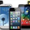 Cep Telefonu Modelleri ve Fiyatları