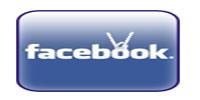 Fan Sayfasına Tv Ekleme