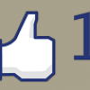 Facebook Otomatik Beğen Kodu