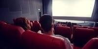 Film Seçerken Nelere Dikkat Edilmelidir?