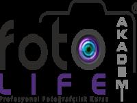 Foto Life Akademi Türkiye'nin En Çok Tercih Edilen Fotoğrafçılık Kursu