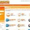 Gamyun.net İle Tavla Keyfi