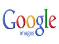 Google'dan Yeni Görsel Arama