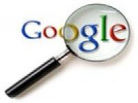Google Arama Algoritmasında Değişiklik
