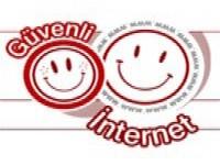 Güvenli İnternet Nedir ve Nasıl Çalışır