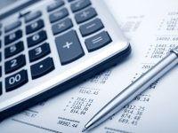 İhtiyaç Kredisi Kullanmadan Önce Neleri Hesaplamalıyım?