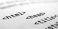 WordPress Otomatik Güncelleme Sorunu ve Çözümü