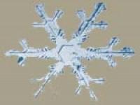 Kar Yağdırma Efekti – JavaScript