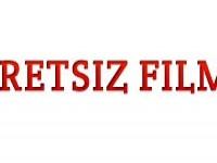 Ücretsiz Film Teması KB Film v3