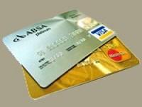 Kredi Kartı Üçkağıtçılığı
