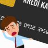 Yıllık Ücretleri (Aidat) ve Faiz Oranlarına Göre Kredi Kartı Karşılaştırması