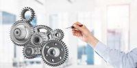 Makine Mühendisleri İçin İş İlanları Tek Sitede!