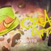 Nike İle Sportif Bir Yaza Hazır Mısın?
