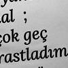 Türkçe Şarkı Sözlerinin Tek Adresi Sozleridinle.net
