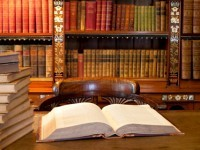 İstanbul Hukuk Bürosu tavsiyesi