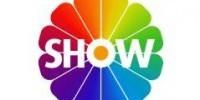 Show tv Cepten İzle