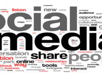 Rss ile Sosyal Sitelere Otomatik İmlemek