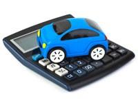 Taşıt Kredisi Yerine İhtiyaç Kredisi Çekmek Daha mı Mantıklı?