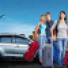 Tatil İçin Erken Rezervasyon Yaptıran Herkes Araç Kiralıyor