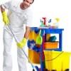 Ankara'nın Lider Temizlik Şirketi