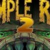 Temple Run oyunları, Temple Run oyna