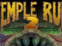 Temple Run oyunları, Temple Run oyna