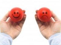 Ticari İlişkilerde ve Tüketicilere Karşı Güven Problemi Nasıl Aşılır?