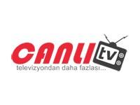İnternette Televiyon İzleme Keyfi
