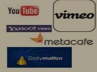 Video Backlink ve Faydaları