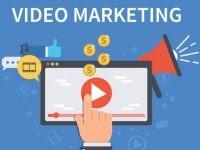 Markanızı Zengin Kılacak Bir Yenilik: Video Pazarlama