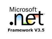 Windows 8 Framework 3.5 Sorunu ve Çözümü