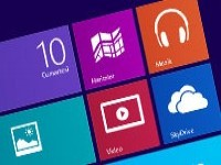 Windows 8 Alsak mı Almasak mı?