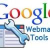 Webmaster Tools +1 Metrikleri