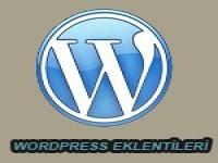 En Temel WordPress Eklentileri