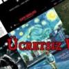 Ücretsiz WordPress Film Teması