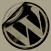 WordPress 3.1 Admin Bar Sorunu ve Çözümleri
