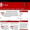 WordPress Dernek Teması