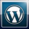 WordPress Kullanıcı Paneli