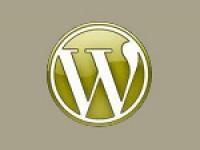 WordPress 3.2 Çıktı