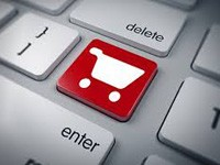 Yurtdışından Alışveriş Nasıl Yapılır?
