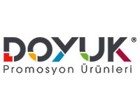 doyuk_promo